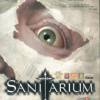 Games like Sanitarium