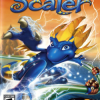 Games like Scaler