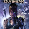 Games like Scourge: Outbreak