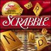 Games like Scrabble (1996)