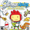 Games like Scribblenauts