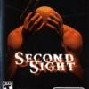 Games like Second Sight