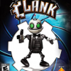 Games like Secret Agent Clank