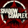 Games like Shadow Complex
