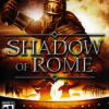 Games like Shadow of Rome