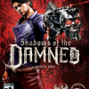 Games like Shadows of the Damned