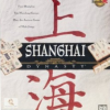 Games like Shanghai