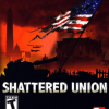 Games like Shattered Union