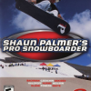 Games like Shaun Palmers Pro Snowboarder