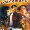 Games like Shenmue II