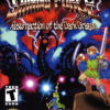 Games like Shining Force