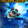 Games like Shred Nebula