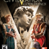 Games like Sid Meiers Civilization V