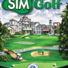 Games like Sid Meiers SimGolf
