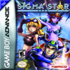 Games like Sigma Star Saga