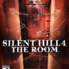 Games like Silent Hill 4