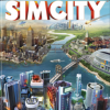 Games like SimCity