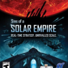 Games like Sins of a Solar Empire