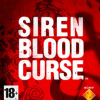 Games like SIREN: Blood Curse