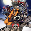 Games like Skullgirls