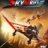 Games like SkyDrift