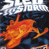 Games like Sled Storm