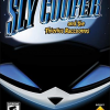 Games like Sly Cooper and the Thievius Raccoonus