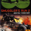 Games like Smugglers Run 2