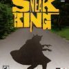 Games like Sneak King