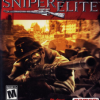 Games like Sniper Elite
