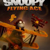 Games like Snoopy Flying Ace