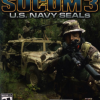 Games like SOCOM 3