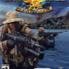 Games like SOCOM II