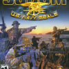 Games like SOCOM