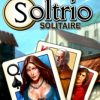 Games like Soltrio Solitaire