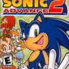 Games like Sonic Advance 2