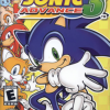 Games like Sonic Advance 3
