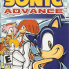 Games like Sonic Advance