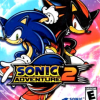 Games like Sonic Adventure 2