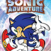 Games like Sonic Adventure