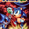 Games like Sonic CD