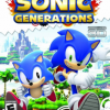 Games like Sonic Generations