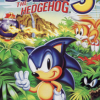 Games like Sonic the Hedgehog 3