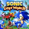 Games like Sonic: Lost World