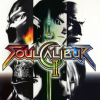 Games like SoulCalibur II