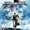 Games like SoulCalibur III