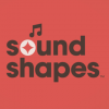 Games like Sound Shapes
