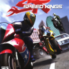 Games like Speed Kings