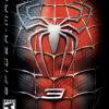 Games like Spider-Man 3