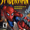 Games like Spider-Man